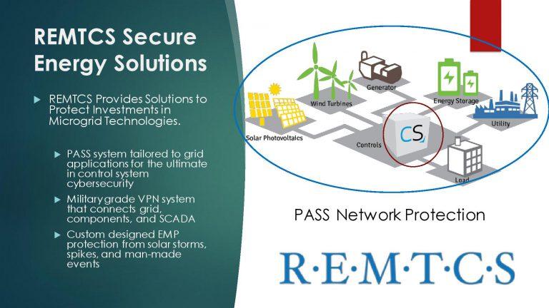 REMTCSslidedeck-page-017
